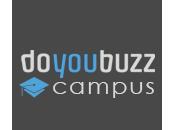 Quoi neuf DoYouBuzz Campus