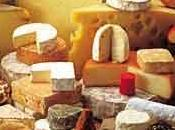 France fromages