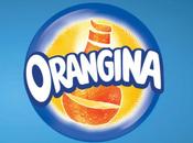 Comptes fakes Orangina réponse marque