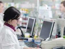 Vente ligne médicaments Français méfiants