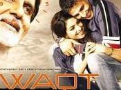Chanston Waqt: Race against Time (2005)