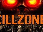 [Test] Killzone Trilogie