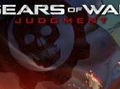 Gears Judgment, gratuit disponible