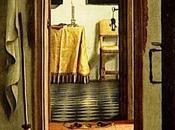 Dimanche musée n°147: Samuel Hoogstraten