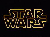 Dark Horse dévoile l'histoire originale Star Wars comics