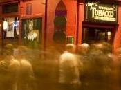 Meilleurs Festivals Dublin