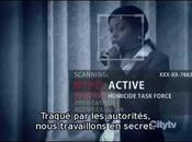 Person Interest