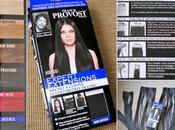 extensions Fabien Provost.