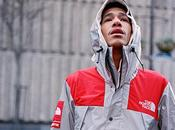 Supreme north face 2013 collection