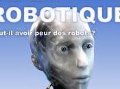 lois robotique
