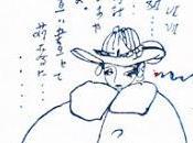 Images musique verlairiennes dans poésie moderne japonaise, conférence Dominique Palmé