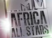 2Face Idibia, Davido, Prince, Snoop Lion Stars African Leg.