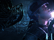 Aliens Colonial Marines n'est plus