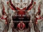 Band Skulls Sweet Sour