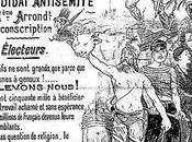 Histoire.Etude docs.1S3 CONFRONTER DEUX DOCUMENTS NATURE DIFFERENTE