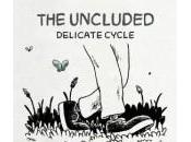 Delicate Cycle Uncluded