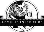 #lémurie intérieure #nouveau site #services coloriages #roadmovie terre contemporaine
