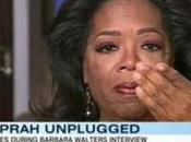 "Oprah Winfrey suis lesbienne"""