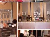 nouvelle expérience week-end, salon mariage avec Graff'Event