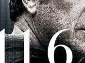 [Critique] 11.6 Philippe Godeau