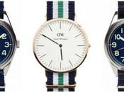 Sélection: montres préférées chez Timefy