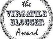 Labo Sioum Versatile Award