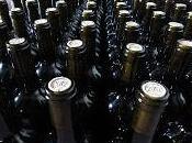 mise bouteilles, action fondamentale pour naissance d'un grand