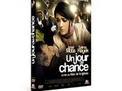 Critique dvd: jour chance