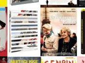 DVDtrafic Lancement dixième édition, contre critique
