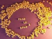 Food beautiful