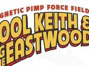 Kool Keith Sche Magnetic Pimp Force Field [Preview