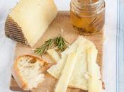 Gelée pommes, romarin piment... pour fromages, seulement