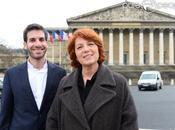 Après Jérome Cahuzac, l'arrêt politique Véronique Genest