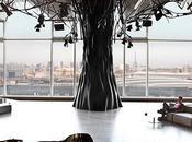 Electric, nouvel espace culturel alternatif Paris