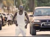 Video Afrobeat/Kuduro Djeff Feat Nacobeta, Agre Game Walla Mwangole