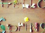 Allo printemps?