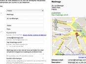 Augmentez visibilité TPE-PME locales