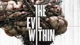 [Hot] Evil Within annoncé