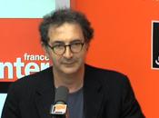 VIDÉO François Morel dégomme Frigide Barjot