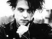 Avant-après: Robert Smith