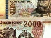 Réformation Hongrie Transylvanie