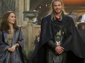 Bande-annonce Thor Monde Ténèbres