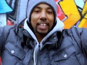Découvrez clip morceau Over Here Ruste Juxx prod Shae Money