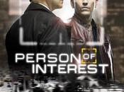 Person Interest, Season Review