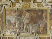François 1er, Rosso Fiorentino Renaissance française.