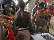 aussi Kenya changé vision monde avec TIC.