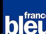 n'écouterai plus France Bleu!