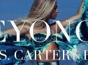 Beyoncé Mrs. Carter H&M..;.