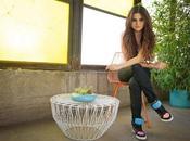 Selena Gomez Adidas ausi...