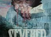 Severed scott snyder serial-killer chez urban comics
